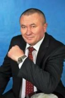 4 мая – 60 лет со дня рождения поэта, прозаика, члена Союза писателей России, ветерана войны в Афганистане Корсака (Воронова) Константина Фёдоровича (1961-2020)