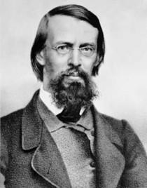 4 июня —200 летсо дня рождения русского поэтаАполлона Николаевича Майкова(1821-1897)