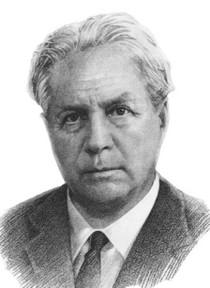 8 июня —105 летсо дня рождения русского поэта, переводчикаГеоргия Афанасьевича Ладонщикова(1916-1992)