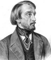 11 июня —210 летсо дня рождения русского критикаВиссарионаГригорьевича Белинского(1811-1848)