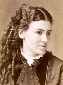 14 июня —210 летсо дня рождения американской писательницыГарриет Бичер-Стоу(1811-1896)