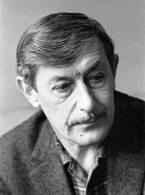 17 июня —110 летсо дня рождения русского писателяВиктора Платоновича Некрасова(1911-1987)