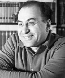 20 июня —100 летсо дня рождения русского детского писателяАнатолия МарковичаМаркуши(1921-2005)