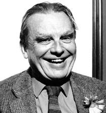 30 июня —110 летсо дня рождения польского писателяЧеслава Милоша(1911-2004)