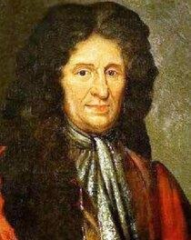8 июля —400 летсо дня рождения французского поэта, баснописцаЖана де Лафонтена(1621-1695)