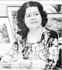 Мустакимова, Наталья Александровна