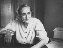 2 сентября —130 летсо дня рождения русской сказочницыАлександры Петровны Анисимовой (1891-1969)