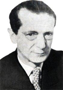 2 сентября —110 летсо дня рождения польского поэта-сказочникаЧеслава Янчарского(1911-1971)