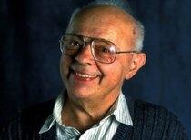 12 сентября —100 летсо дня рождения польского писателя-фантастаСтанислава Лема(1921-2006)