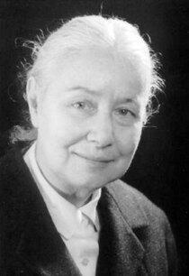15 сентября —120 летсо дня рождения немецкой писательницыЛизелотты Вельскопф-Генрих (1901-1979)
