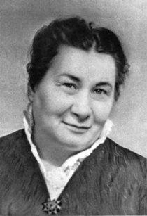 17 сентября —115 летсо дня рождения русской писательницыЛюбови Фёдоровны Воронковой(1906-1976)