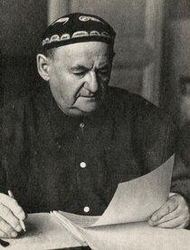 22 сентября —130 летсо дня рождения русского писателяРувима Исаевича Фраермана(1891-1972)