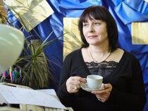 1 сентября — 65 лет  со дня рождения поэта, члена Союза писателей России Нины Николаевны Дьяковой (1956)