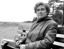 4 октября – 90 лет со дня рождения русского советского поэта, прозаикаГлеба Яковлевича Горбовского(1931-2019)