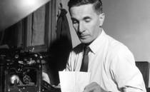 16 октября – 115 лет со дня рождения итальянского писателя, журналиста, художникаДино Буццати(настоящее имя Дино Траверсо) (1906-1972)