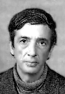 18 октября —85 летсо дня рождения русского детского писателяЯкова Ноевича Длуголенского(1936)