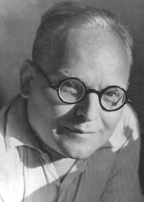 19 октября —95 летсо дня рождения русского поэтаЕвгения Витальевича Фейерабенда(1926-1981)
