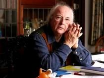 19 октября —75 летсо дня рождения английского писателя, лауреата Премии памятиАстрид Линдгрен(2005)Филипа Пулмана(1946)