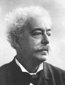 31 октября – 170 лет со дня рождения итальянского писателяЭдмондо Де Амичиса(1846-1908)