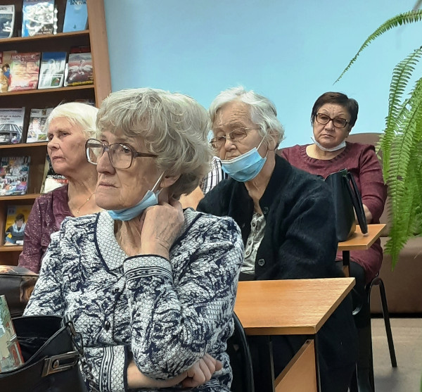 Фёдор Михайлович Достоевский как великий психотерапевт